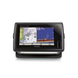 GPSMAP 721 con base mundial