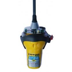 Radiobaliza SAFELINK SPORTPRO+ AUTO GPS