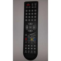 """Televisión LCD 18.5"""""""