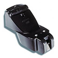 Transductor popa plástico Garmin  P66