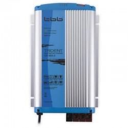 Cargador automático batería Trident