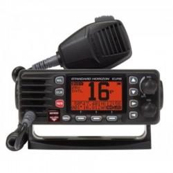 Vhf DSC Gx1200 E