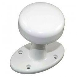 Antena Gps marina para usb c/soporte