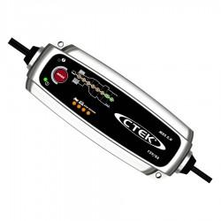 Cargador batería Ctek Mxs 5.0