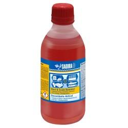 Sadira anti-oxidant