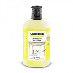 Karcher detergente universal RM626 1L