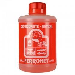 Ferronet 1L