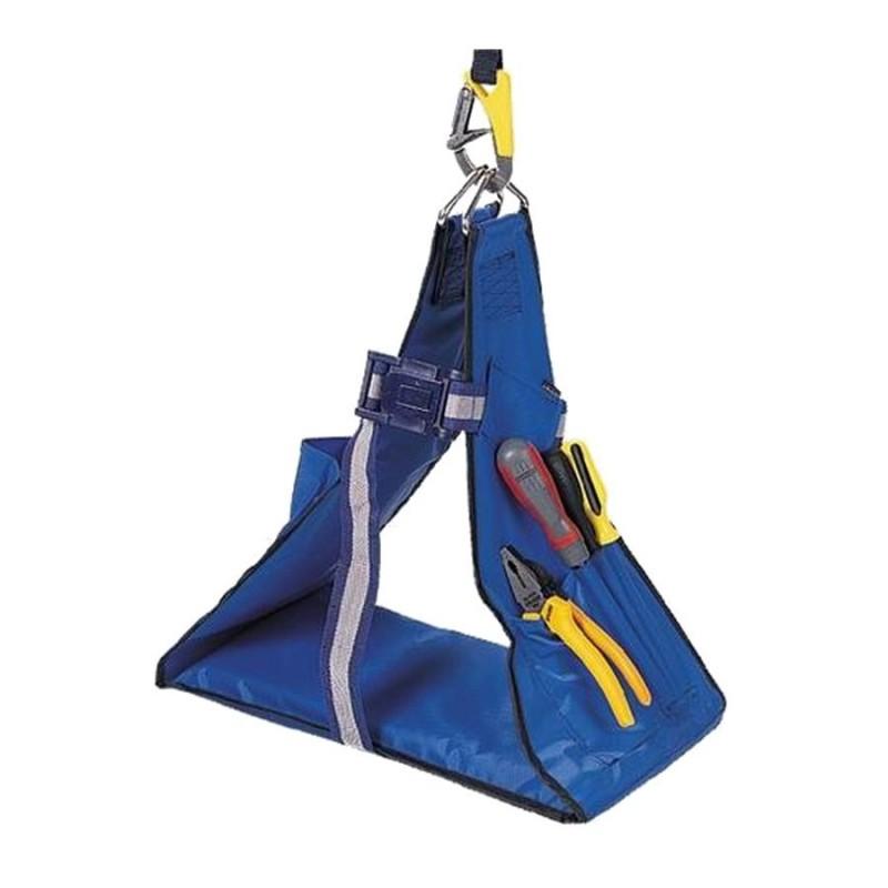 Lalizas safety bosun's chair