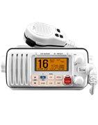 Radiotelephones VHF